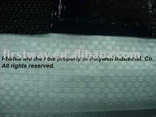 polypropylene woven packaging bag