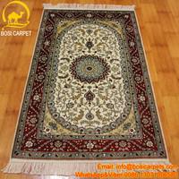 2.5x4ft Handmade Silk Carpet Best Sunvim Article main silk carpets high quality