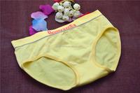 Hot women sexy lingerie panty briefs young girls seamless underwear