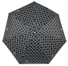 field style sun or rain 5 folding umbrella