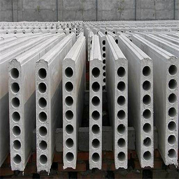 Mgo lightweight concrete foam wall panels buy for Concrete foam walls