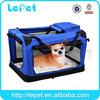 Airline Pet Bag Transport Carrier for dog