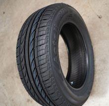 China car tyres Famouse ece dot gcc cop soncap sgs certificates