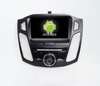 """9"""" android car dvd for focus 2015 with 3G/4G+mirror link ,OEM +factory directly"""