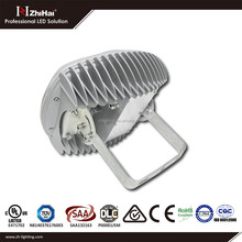 Brand new 3 years warranty IP65 outdoor led flood lamp