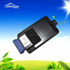 /product-gs/lpg-car-ecu-electronics-engine-contrl-system-mini-kits-60254128326.html