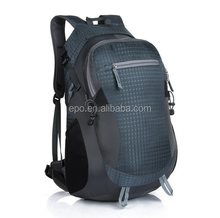 backpack camping With Rain Cover