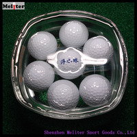 floating golf balls,used golf balls,large golf balls