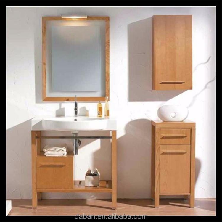20170408 130605 gamma badkamer kasten - Antieke stijl badkamer kast ...
