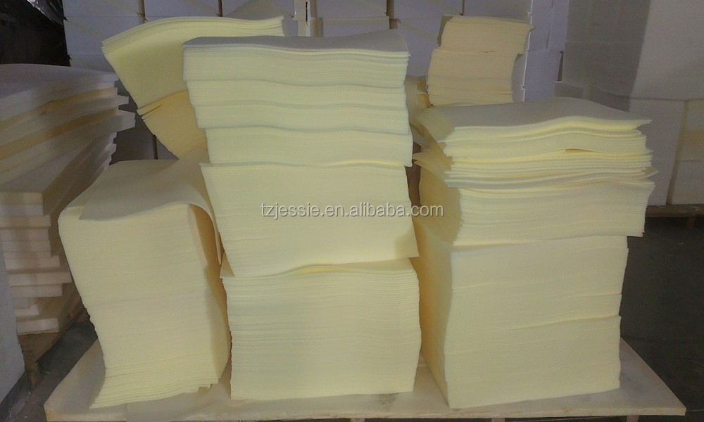 Bamboe kussen comfort hotel kussen product id60084129773 for Comfort inn hotel pillows