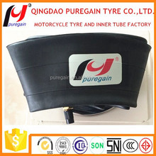 alibaba cn xxx tube 8 china 300-18 motorcycleinner tube7, motorcycle tube