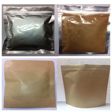 hot new products for 2015 medicine for penis erection maca extract