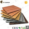 anti uv easy install wpc outdoor diy tiles flooring