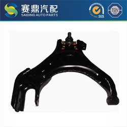 Suspension Parts for Isuzus High quality
