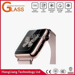 for 38mm I6 apple watch