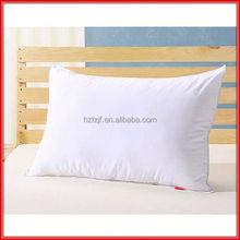 memory foam cute bone shape baby anti roll pillow