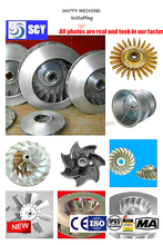 Air condition used centrifugal Fan/Exported to Europe/Russia/Iran