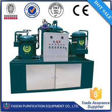 The latest design and saving energy oil refinery equipment