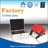 CE, FDA, ISO approved! Factory! 9 years produce experience! Wholesale price! Pnuematic portable marking machine!