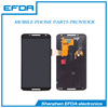 High quality mobile phone repair parts for Motorola Moto X Pro XT1115 lcd screen assembly