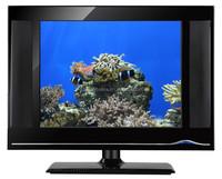 15 17 19 inch lcd skd kits H DMI USB AV TV VGA second hand plasma tv