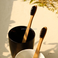 Top quality disposable hotel toothbrush/Hotel bamboo toothbrush/(Hot Sale) Toothbrush Type dental kit