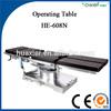 /p-detail/ce-del-hospital-mesa-de-operaciones-300004008735.html