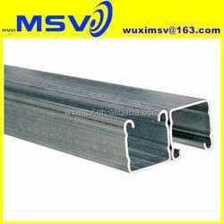 c channel steel bunnings