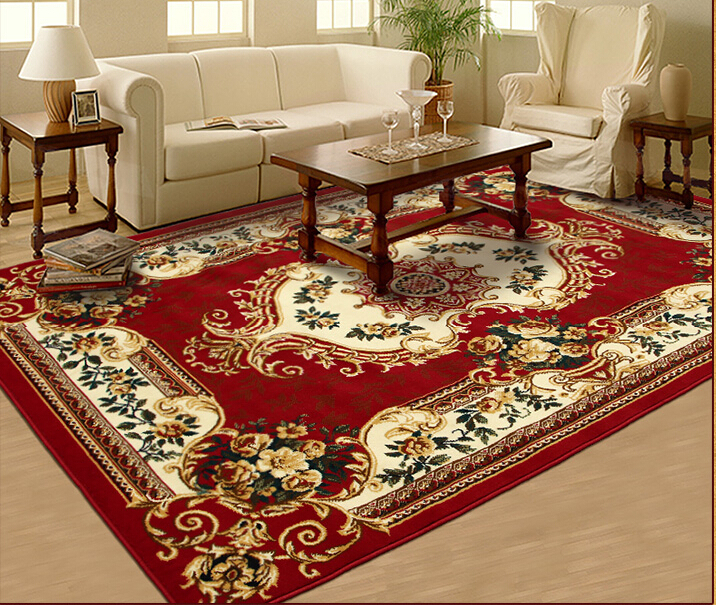 Indoor Outdoor Living Room Flooring Carpet Rags Buy Rags Luxury Living Room