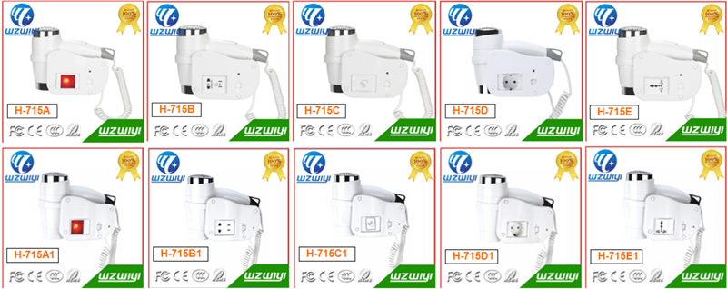 1500W Hairdryer H-715.png