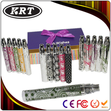 fashion 510 thread e cig ego 1100mah e battery china supplier