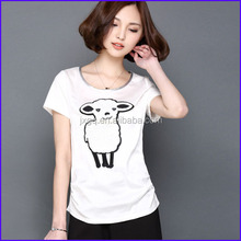 we wholesale brand name womens clothing air express clothes