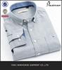 button down 100 cotton chambray shirt