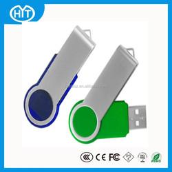 Real 2GB 4GB 8GB 16gb 32gb 64gb USB Memory Stick Flash Pen Drives USB Drives Classic Twister Rotate Style