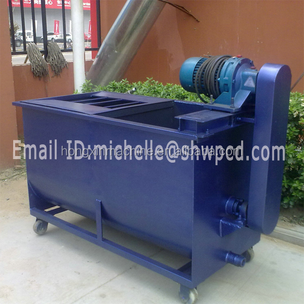 Foam Concrete Cement Block Machine Buy Cement Foam Block