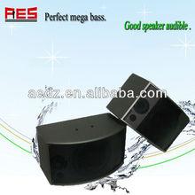 new arrivel fm radio speaker with living color