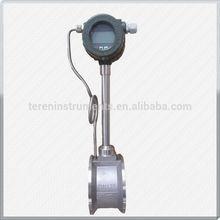 medidor de flujo de instrumentos de medición
