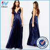 onling shopping women maxi evening dress free prom dress for women