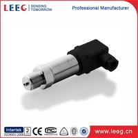 Popular can replace dynisco melt pressure transducer