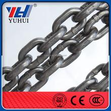 Chave ligação chian ligação levantamento cadeia facotry