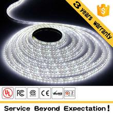 led light reasonable price high brightness 3v led strip light, smd 5730 led strip