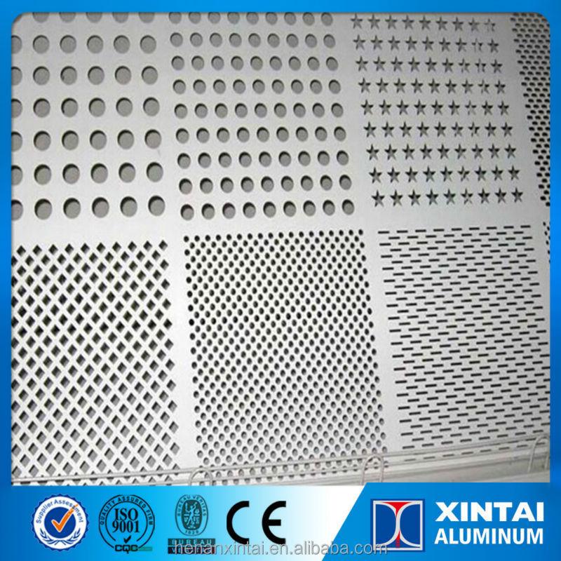 Aluminum Sheet Aluminum Sheet Weight