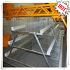 China factory bird cages for sale cheap/ bird breeding cage/ cheap bird cage