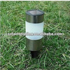 /product-gs/cheap-solar-lamp-for-lawn-solar-lamps-for-sale-portable-solar-lamp-528264047.html