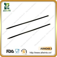 Hiway China Supplier crutch