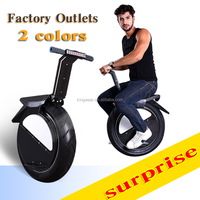 2015 speedway drifting electrical unicycle mini self balancing cheap smart balance single one wheel electric scooter wholesale