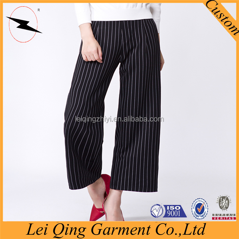 Popular Pants Style For Women  Pi Pants