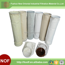 Kirby vacuum dust bag for cleaner Manufacturers