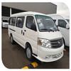 15 seater Petrol Foton Minibus/ Foton Passenger Van/ Foton Micro bus