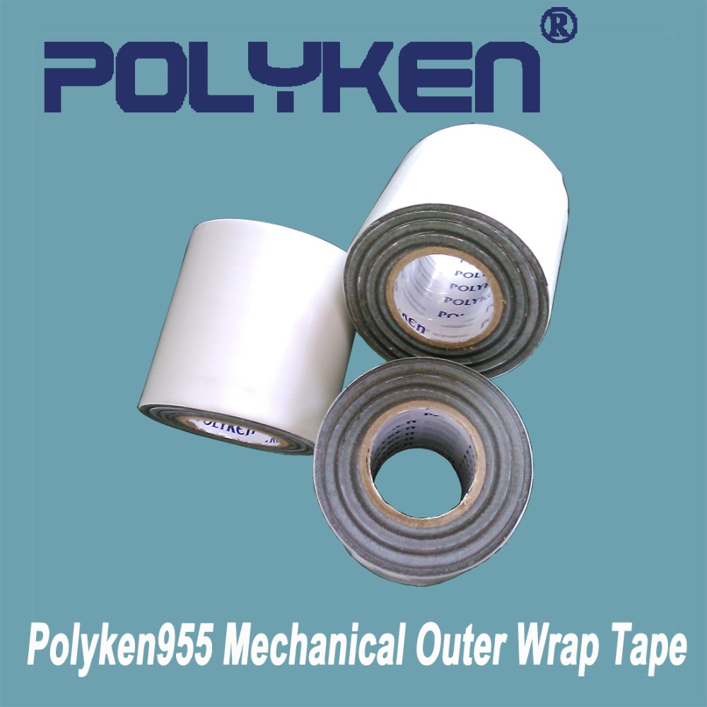 outer wrap tape-1.jpg